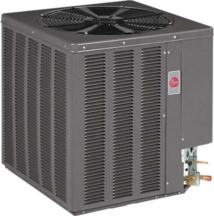 Air Conditioner Boulder